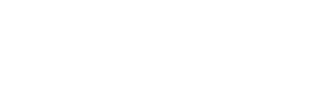 American Fireglass Brand of Fire Glass and Fire Feature Components & Accessories Sold at Custom Outdoor Living of Southern, Nevada